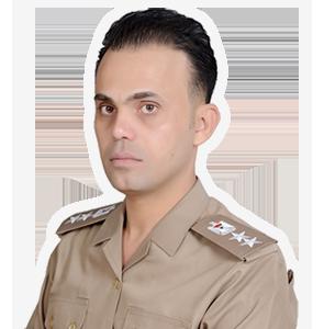 عقيل جمعه عبد الحسين المولى