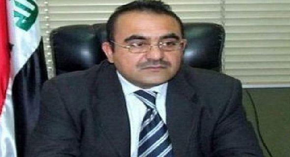 الجنائية المركزية تعلن إصدار احكام بالإعدام بحق 40 مداناً عن جرائم اختطاف و60 اخرين بالسجن المؤبد