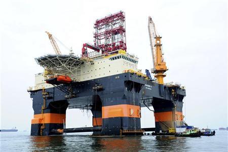 التكهنات بقلة المعروض تدفع أسعار النفط للصعود