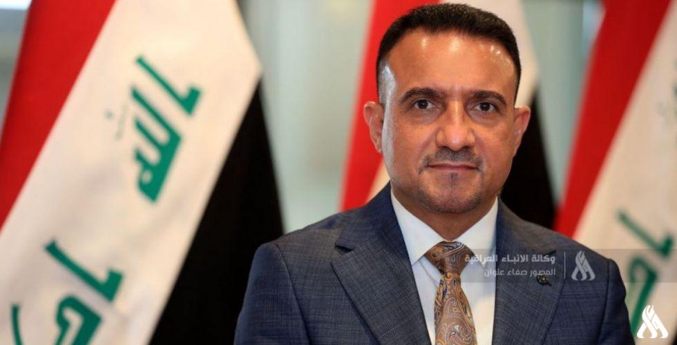 وزير الصحة: سنطبّق حظراً صحياً مناطقياً وتعليمات خاصة بشهر محرم