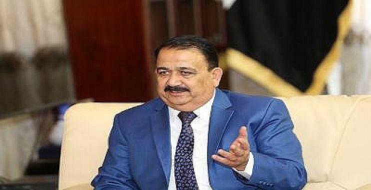 وزير الدفاع ورئيس أركان الجيش السعودي يبحثان العلاقات العسكرية