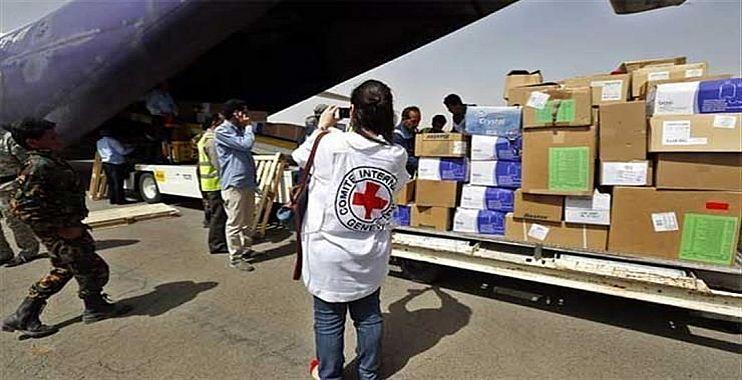 الامم المتحدة: أكثر من 22 مليون يمني بحاجة الى مساعدات