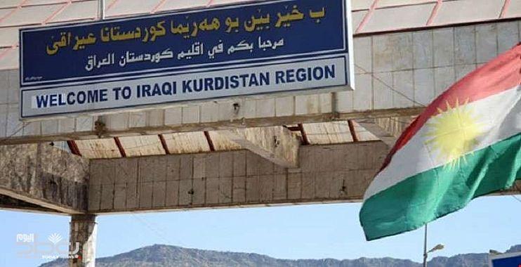 الحكومة تدرس طلبا لكردستان للاعتراف بـ4 منافذ حدودية في الاقليم